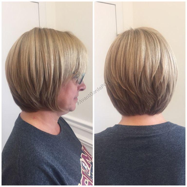 Bob Style Haircuts 022