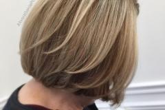 Bob Style Haircuts 009
