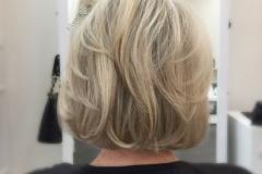 Bob Style Haircuts 011