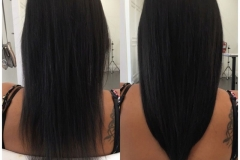 Hair Extensions 003