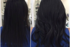 Hair Extensions 006