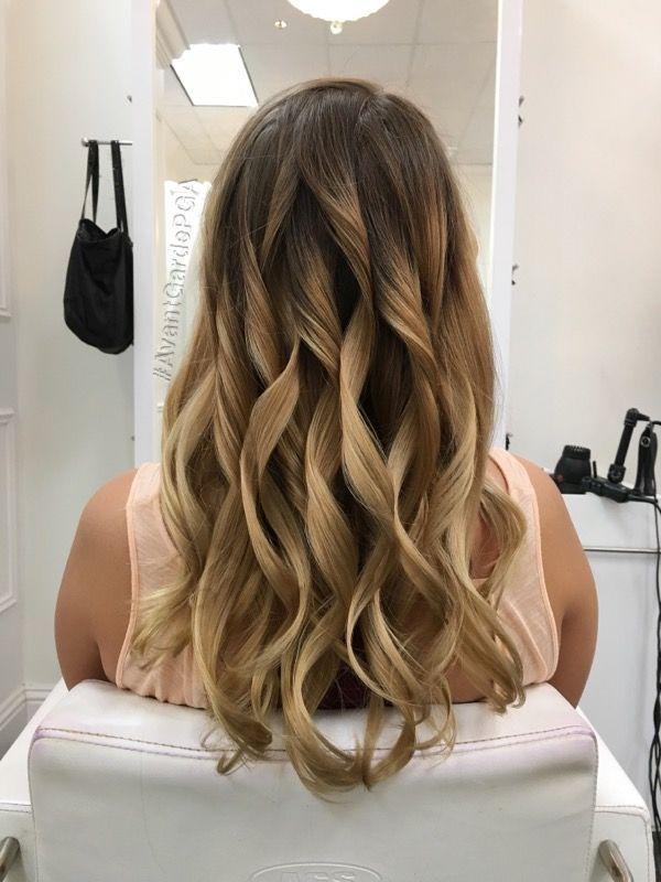 Hair Styles 001