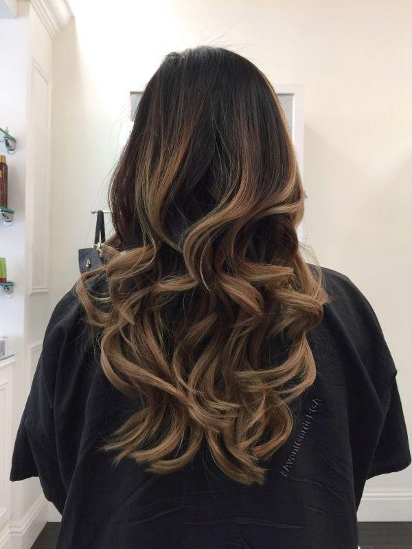 Hair Styles 012