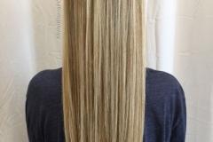 Hair Styles 005