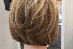 Hair Styles 008