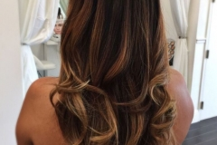 Hair Styles 009