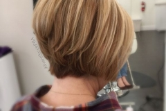 Hair Styles 010
