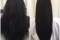 Keratin Treatments 001