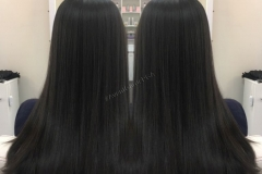 Keratin Treatments 005