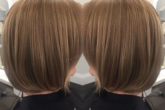Long Layered Haircuts 010
