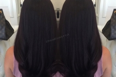Long Layered Haircuts 030
