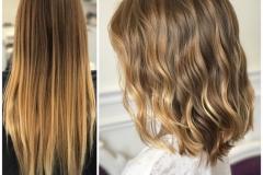Long Layered Haircuts 038
