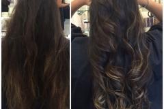 Long Layered Haircuts 057