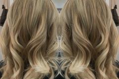 Long Layered Haircuts 074