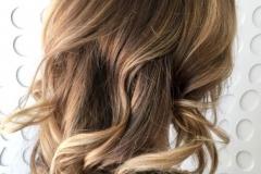 Long Layered Haircuts 075