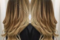 Long Layered Haircuts 086