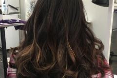 Long Layered Haircuts 108