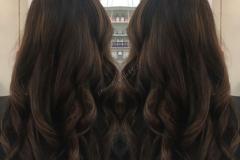Long Layered Haircuts 111