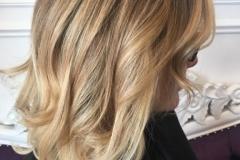 Long Layered Haircuts 131