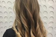 Long Layered Haircuts 156