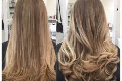 Long Layered Haircuts 187