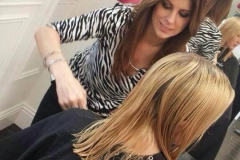 Palm-Beach-Hair-Beauty-Salon-004