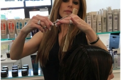 Palm-Beach-Hair-Beauty-Salon-005