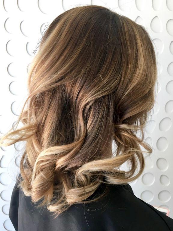 Palm Beach Gardens Hair Salon 034