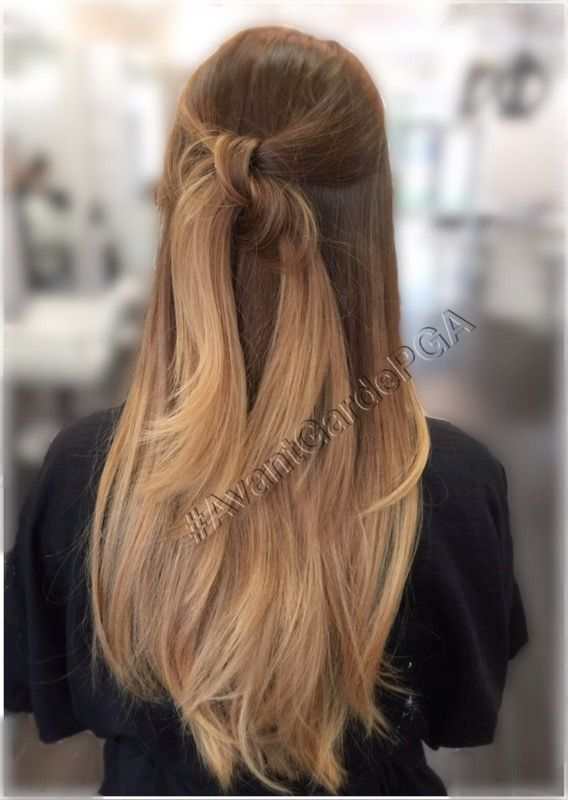 Palm Beach Gardens Hair Salon 036