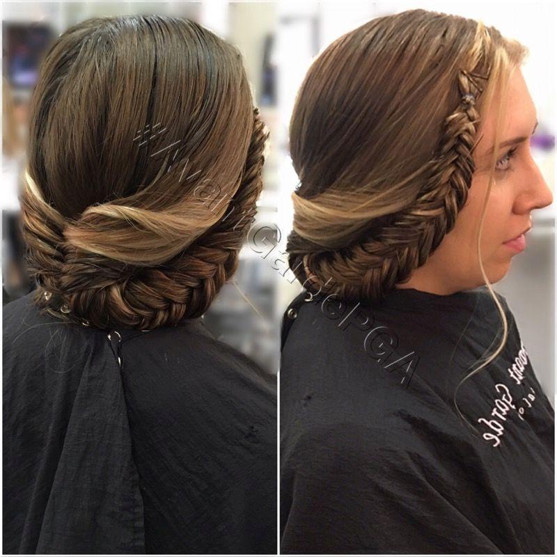 Palm Beach Gardens Hair Salon 042