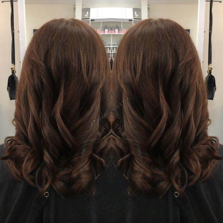 Palm Beach Gardens Hair Salon 064