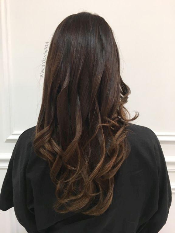 Palm Beach Gardens Hair Salon 068