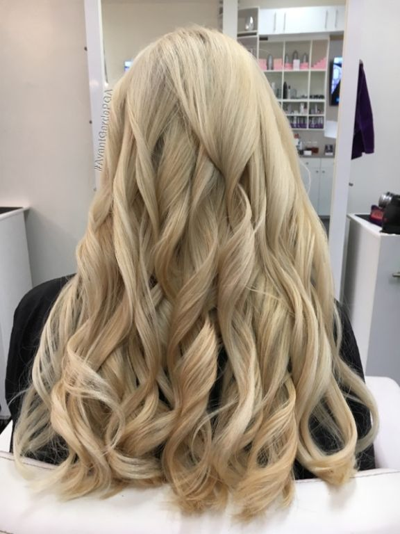 Palm Beach Gardens Hair Salon 079