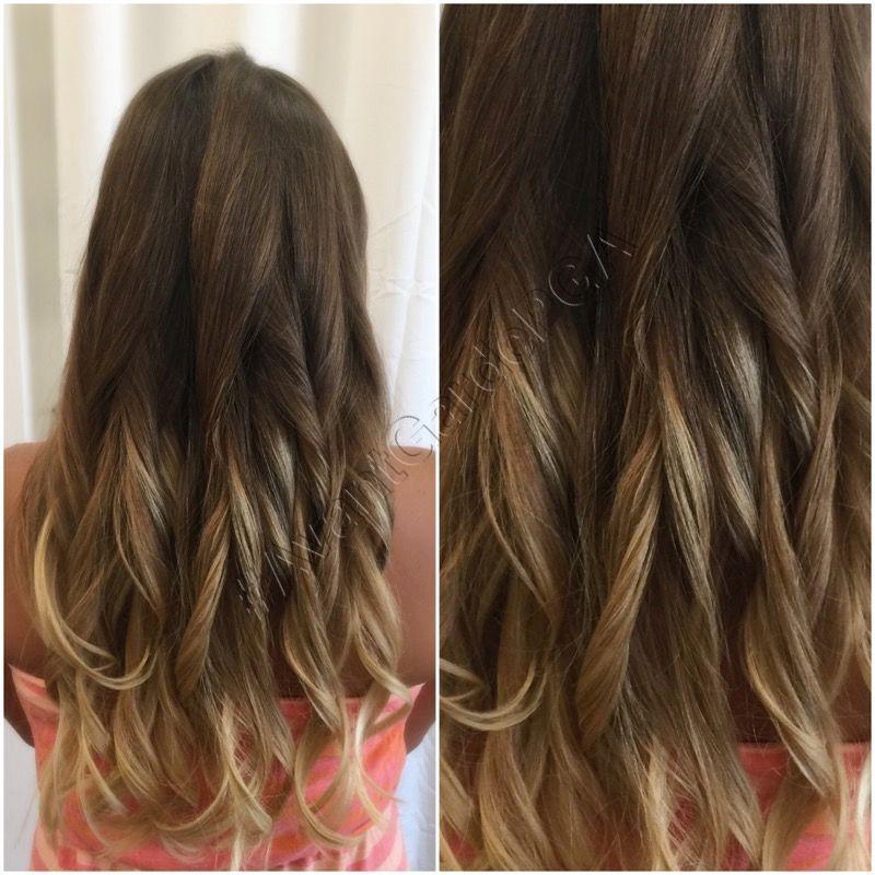 Palm Beach Gardens Hair Salon 084