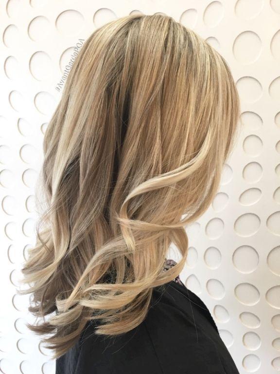 Palm Beach Gardens Hair Salon 085