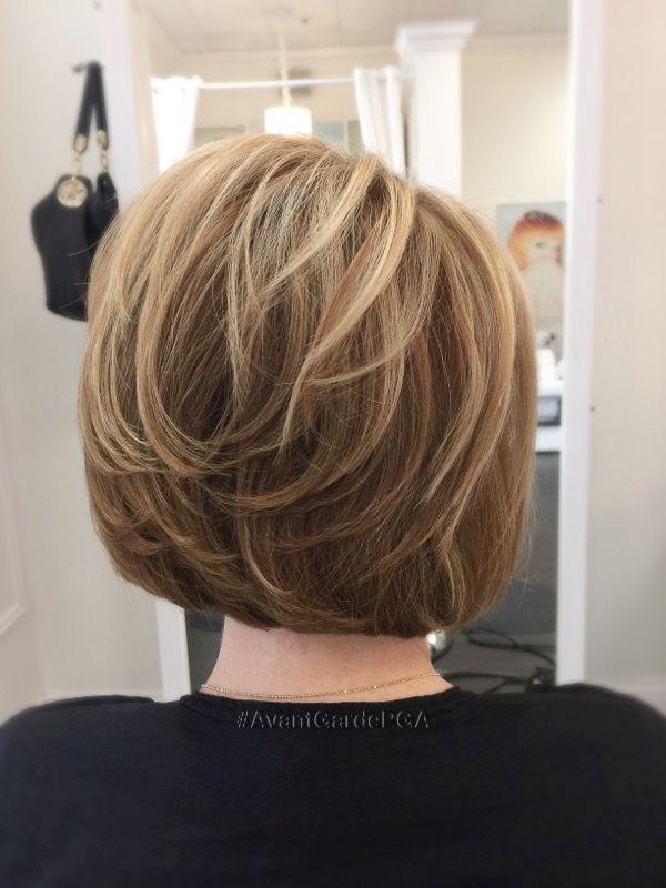 Palm Beach Gardens Hair Salon 086
