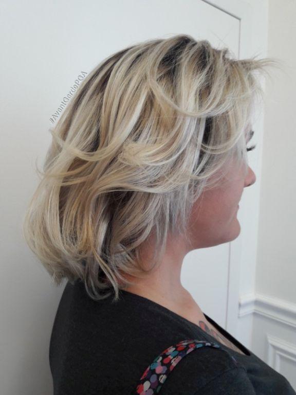 Palm Beach Gardens Hair Salon 088