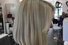 Palm Beach Gardens Hair Salon 001