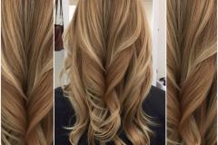 Palm Beach Gardens Hair Salon 002