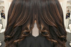 Palm Beach Gardens Hair Salon 020