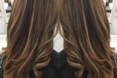 Palm Beach Gardens Hair Salon 022