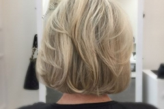 Palm Beach Gardens Hair Salon 025