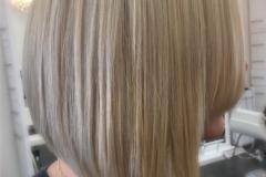 Palm Beach Gardens Hair Salon 030