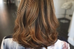 Palm Beach Gardens Hair Salon 033