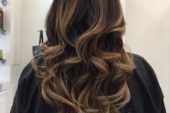 Palm Beach Gardens Hair Salon 041