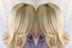 Palm Beach Gardens Hair Salon 045
