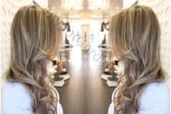 Palm Beach Gardens Hair Salon 054