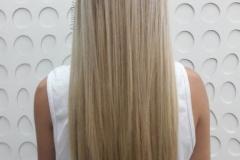 Palm Beach Gardens Hair Salon 071
