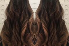 Palm Beach Gardens Hair Salon 074