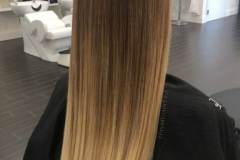 Palm Beach Gardens Hair Salon 077